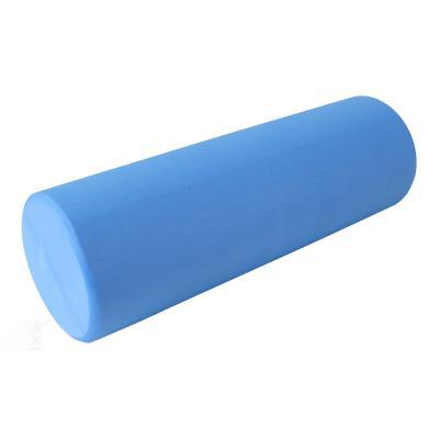 Foam Roller 15 x 45 cm