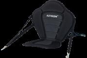 SUP-laudan tuoli, Aztron