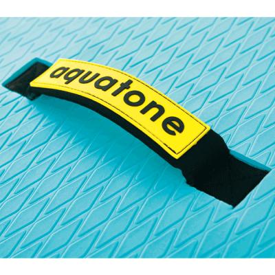 Aquatone Wave 10.0 SUP-lautasetti
