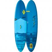 Aquatone Wave 11.0 SUP-lautasetti