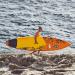 Aquatone Flame 12.6 SUP-lautasetti