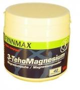 FINNMAX 3-TehoMagnesium 300g