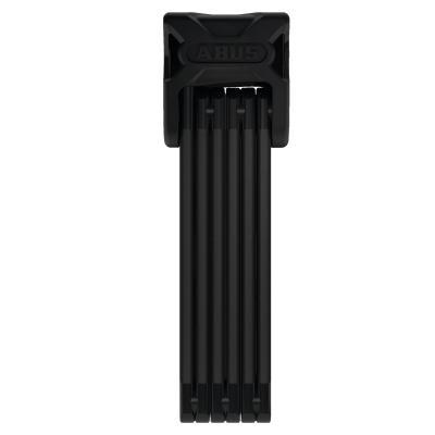 abus-bordo-600090-musta linkkulukko