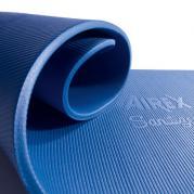 Airex Fitness 120 Voimistelumatto