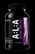 Alfalipoiinihappo, SELF ALA 120 kaps.