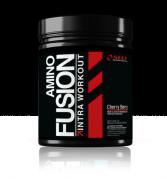 Aminohapposekoitus, SELF Amino Fusion 500 g