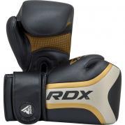 RDX Aura T-17 Nyrkkeilyhanskat