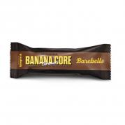Barebells proteiinipatukka, Banana Core, 40g