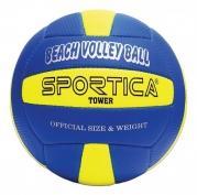 Rantalentopallo, Sportica Beach Super Touch