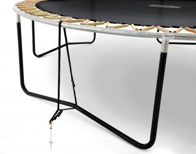 BERG Ankkurointisetti trampoliinille
