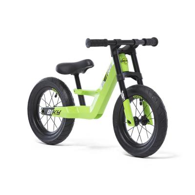 BERG BIKY City Green Potkupyörä