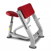 BH Fitness Hauispenkki