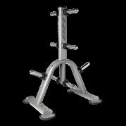 BH Fitness Levypainoteline