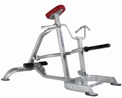 BH Fitness T-bar row
