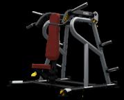 BH Fitness Pystypunnerrus Vipuvarsilaite