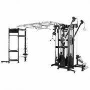 BH Fitness Monitoimikeskus