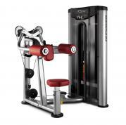 BH Fitness Vipunostolaite