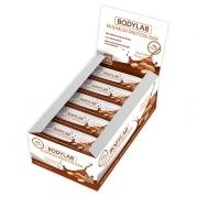 Proteiinipatukka, Bodylab Minimum 65 g