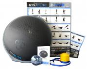 Puolipallo, BOSU® Balance Trainer Elite 65 cm