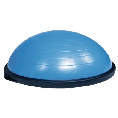 Tasapainotyyny, BOSU® Balance Trainer Home 65 cm