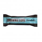 Barebells proteiinipatukka, Brownie Core, 40g