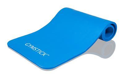 Comfort Mat Blue Harjoitusmatto