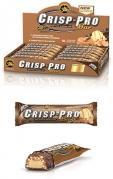 Proteiinipatukka Crisp - Pro Bar