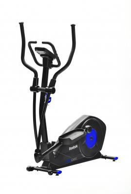Crosstrainer, Reebok One GX60