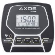 Crosstrainer takavetoinen, Kettler Axos Cross M