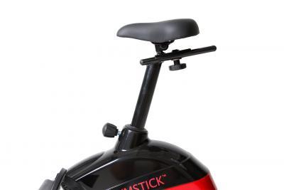 Kuntopyörä, Gymstick IC BIKE 4.0