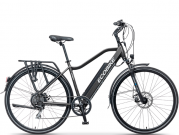 Sähköpyörä Ecobike Livigno (468Wh akku)
