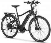 Sähköpyörä Ecobike S-Cross M