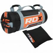 RDX Fitness Bag 15 kg