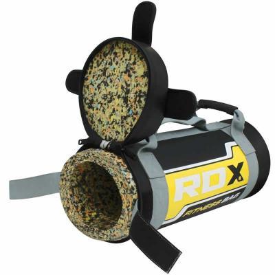 RDX Fitness Bag 10 kg