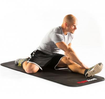 Jumppamatto, FightBack Fitness Mat