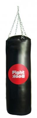 Nyrkkeilysäkki 20 kg, FightBack