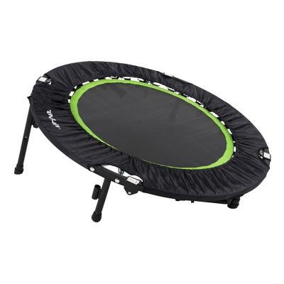 Fitness trampoliini kokoontaitettava, Tunturi, vino
