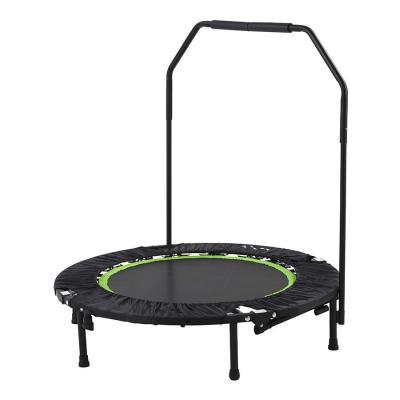 Fitness trampoliini kokoontaitettava, Tunturi