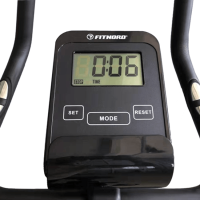 FitNord Cyclo 200 Kuntopyörä (TOIMITUS 17.4.)
