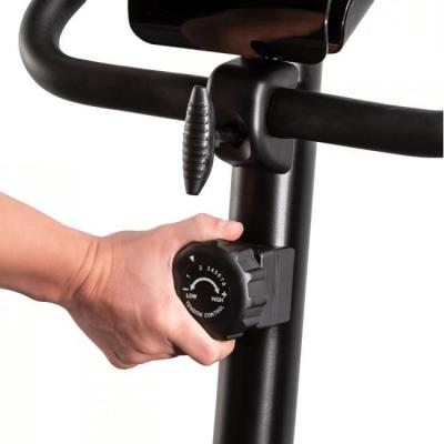 FitNord Cyclo 200 Kuntopyörä