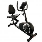 FitNord Cyclo 200R Rekumbentti