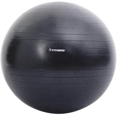 FitNord Jumppapallo 75 cm