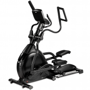 Flow Fitness PRO CF5i Crosstrainer etuvetoinen