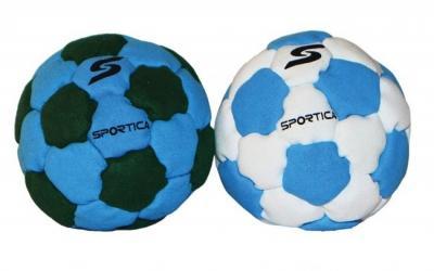 Footbag, Sportica 32