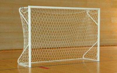 Futsal-maali
