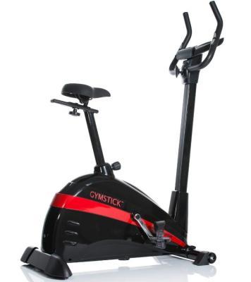 Gymstick IC Bike 4.0 Kuntopyörä