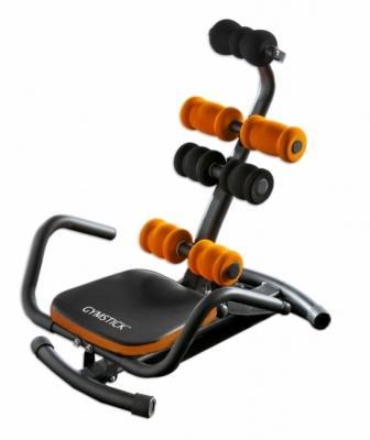 Keskivartalolaite Gymstick Core Trainer
