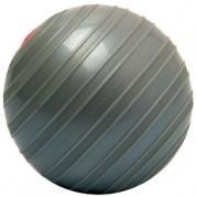 Harjoituspallo, TOGU Stonies 2 kg
