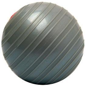Harjoituspallo, TOGU Stonies 2,5 kg