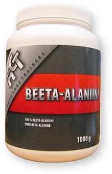 HCT Beeta-Alaniini